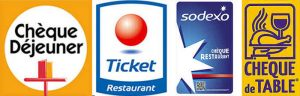 ticket-restaurant-snackducongres valenciennes